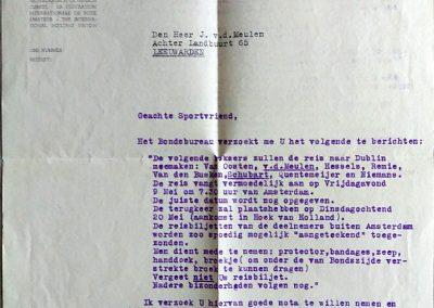 Johan-van-der-Meulen_bav_frisia_2018_12_30-12_04-Office-Lens